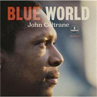Blue World - LP