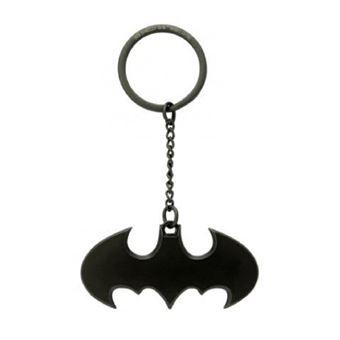 Porta-Chaves DC Comics Batman: Batarang 3D
