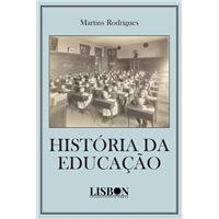 Histórias da Educação