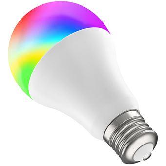 Lâmpada Inteligente Muvit iO E27 - 8,5W