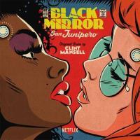 BSO Black Mirror: San Junipero - CD