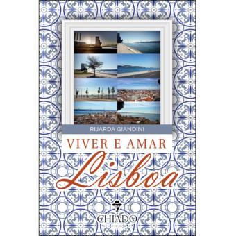 Viver e Amar Lisboa