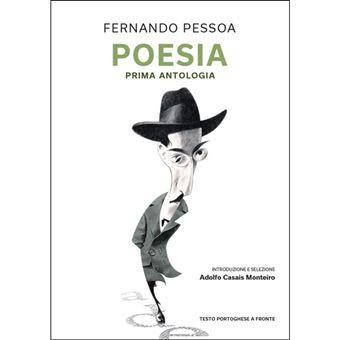 Poesia: Prima Antologia