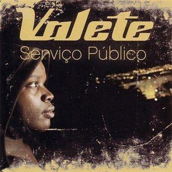 Serviço Público - 2LP 12''