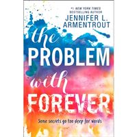 Problem with forever