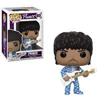 Funko Pop! Prince: Doves Cry - 80