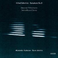 Schnittke   Symphony No. 9