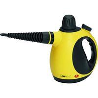 Máquina de Limpeza a Vapor Clatronic DR3653