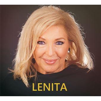 Lenita - CD