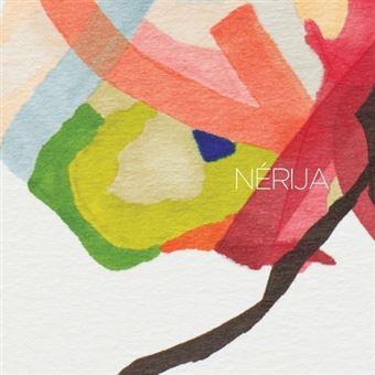 Blume - New Version Jewel Box - CD