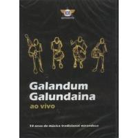10 Anos de Música Tradicional Portuguesa - Ao Vivo