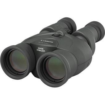 Canon Binóculos 12x36 IS III