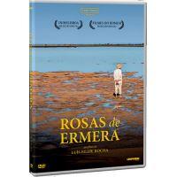 Rosas de Ermera - DVD