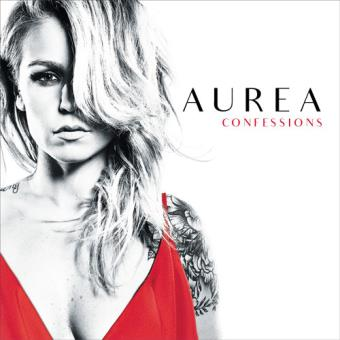 Confessions - CD
