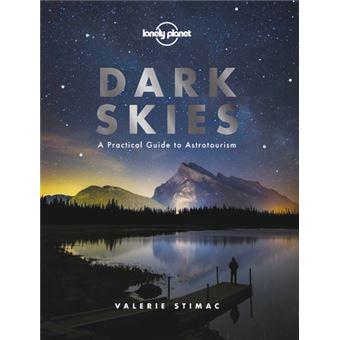 Dark Skies 1