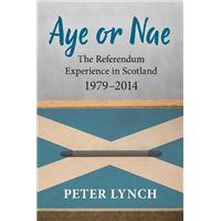 Aye or nae