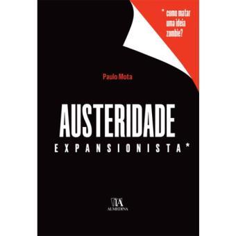 Austeridade Expansionista*
