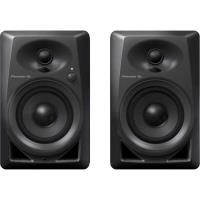 Monitor Pioneer DJ DM-40 (Par)
