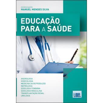 Educação Para a Saúde
