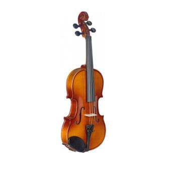 Violino 3/4 VL-3/4 STAGG