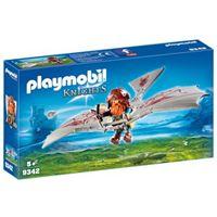 Playmobil 9342 Knights