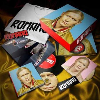 Jenseits von Köpenick (Limited Deluxe Box)