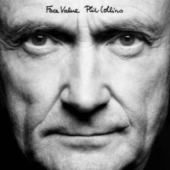 Face Value (remastered) (180g)