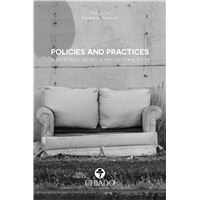 Polices and Practices