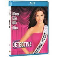 Miss Detective - Blu-ray