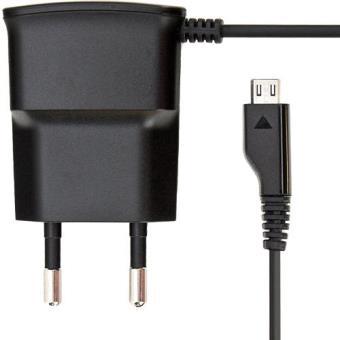 Samsung Carregador Viagem Micro USB ETAOU10EBE