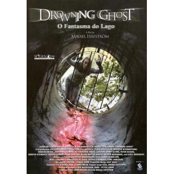 Drowning Ghost - O Fantasma do Lago