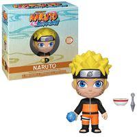 Funko 5 Star - Naruto Shippuden: Naruto