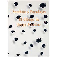 Sombras y Paradojas: El Dibujo de Jorge Martins