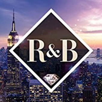 R&B - The Collection (3CD)