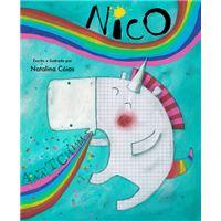 Nico o Unicórnio