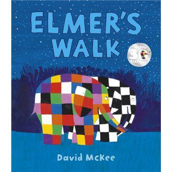 Elmer's Walk