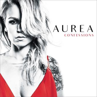 Confessions - CD