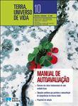 Manual de Autoavaliação - Terra, Universo de Vida - Biologia e Geologia - 10º Ano