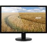 Acer Monitor LED FHD K222HQLbd (21,5'')