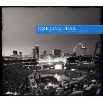 Live At St. Louis 2008 (2CD)