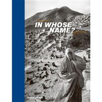 IN WHOSE NAME THE ISLAMIC WORLD
