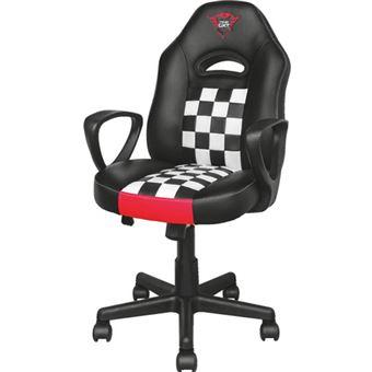 Cadeira Gaming Trust GXT 702 Ryon Junior