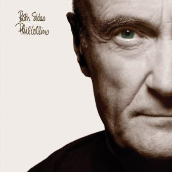 Both Sides (Deluxe Edition 2CD)