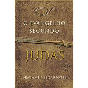 filme o evangelho de judas