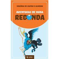 Aventuras de Dona Redonda