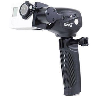 Rollei Estabilizador Eletrónico eGimbal G1