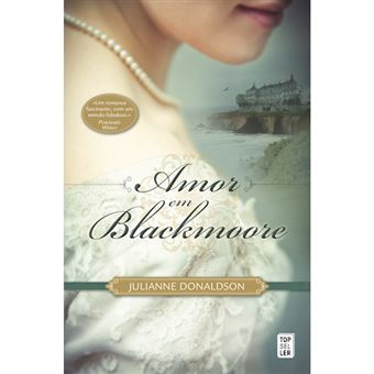 Amor em Blackmoore