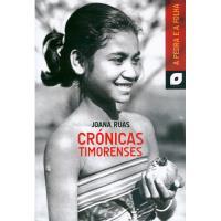 Crónicas Timorenses