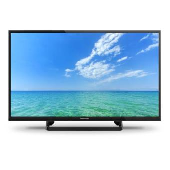 Panasonic Viera Smart TV TX-32AS500E 81cm