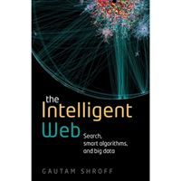 Intelligent web